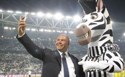 Lione – Juventus in TV: dove vederla in chiaro, in diretta su Canale 5 il 18 ottobre 2016