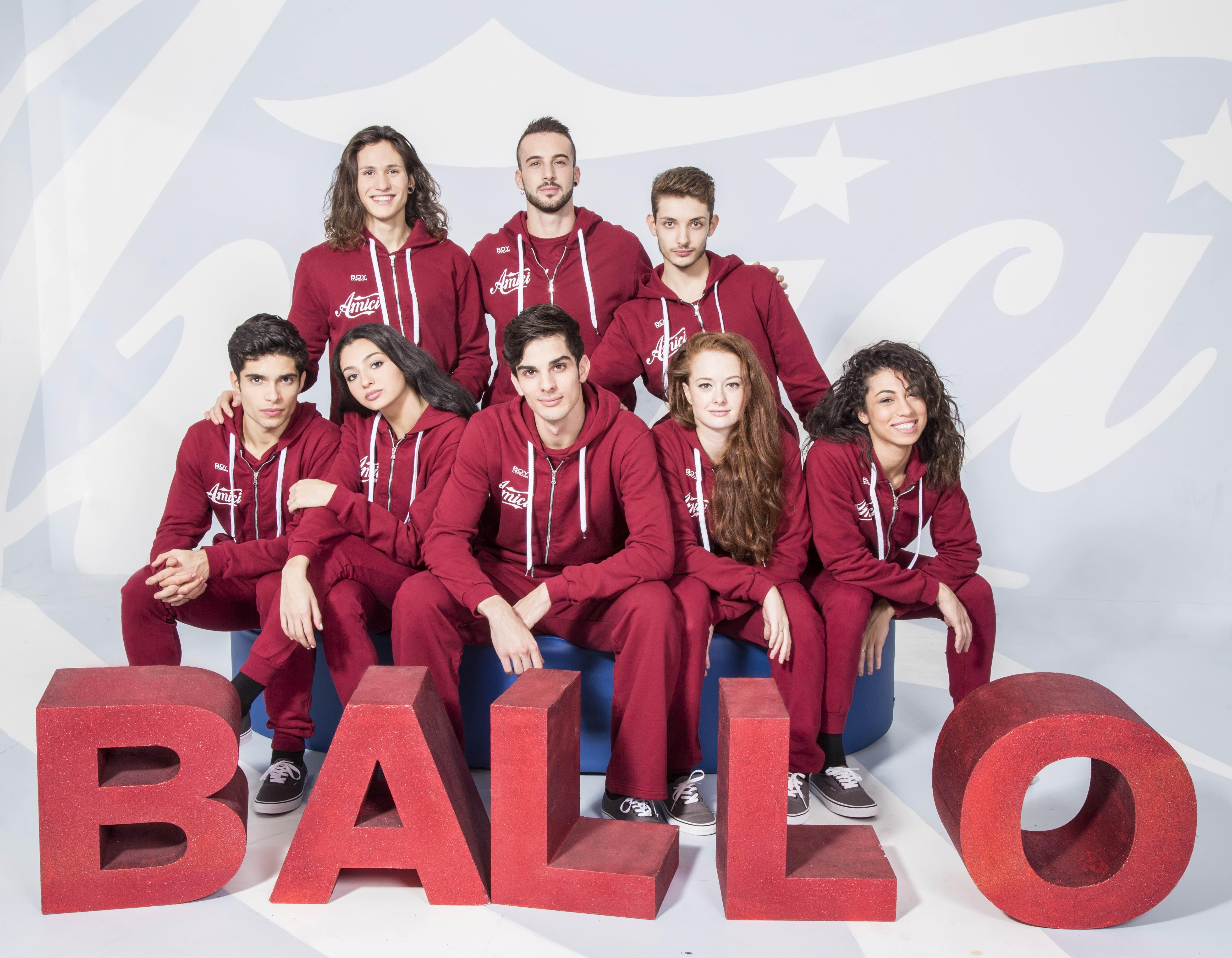 ALLIEVI BALLO AMICI16_R0A8961