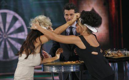 House Party, Mediaset e Maria De Filippi lanciano il nuovo programma TV di Canale 5