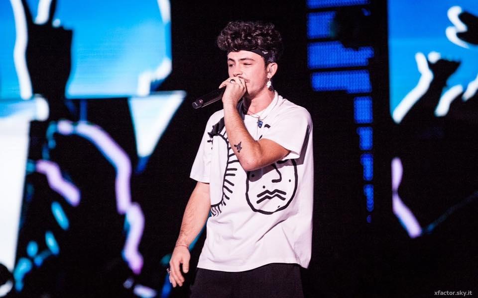 X Factor 2016: I fischi contro Arisa e le polemiche su Loomy