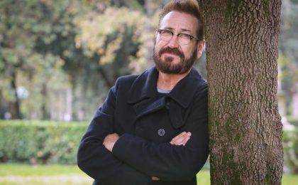 Rocco Schiavone: la seconda stagione della fiction ci sarà?