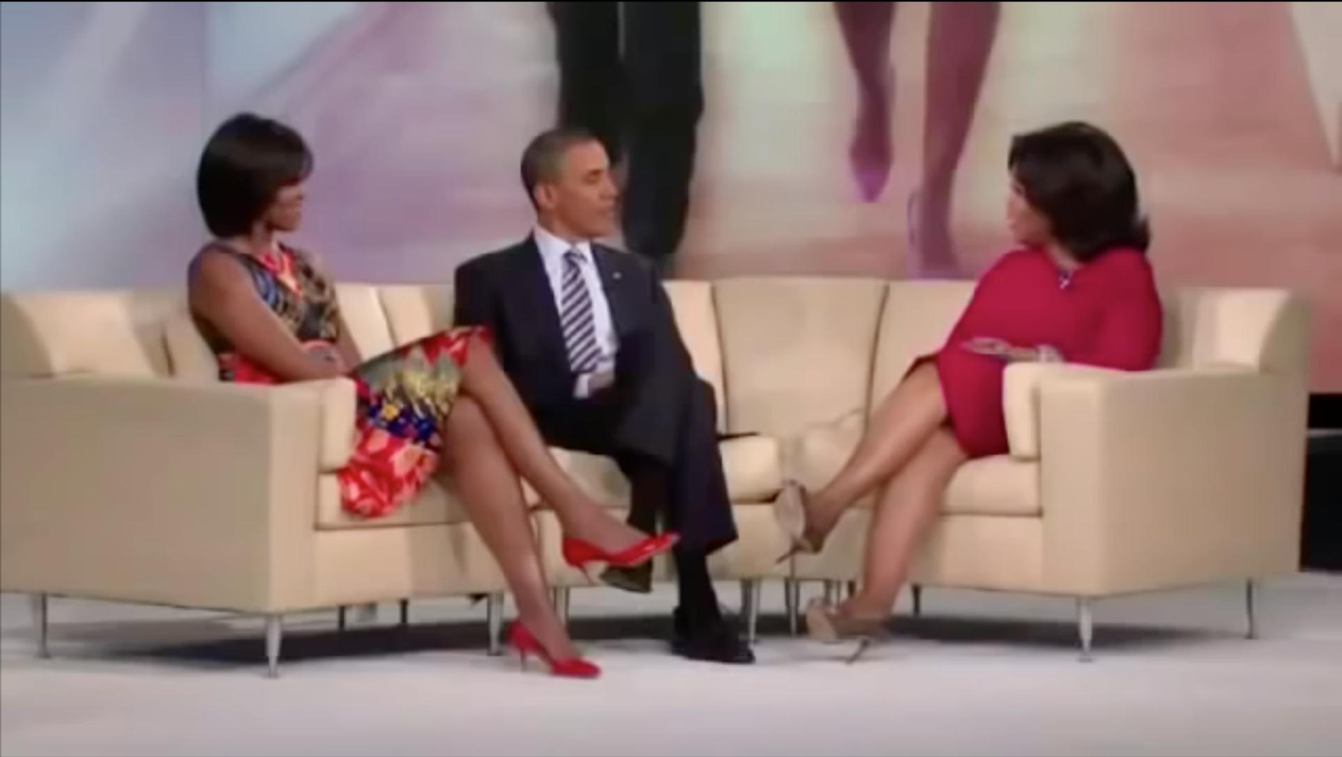 Oprah Obama 1