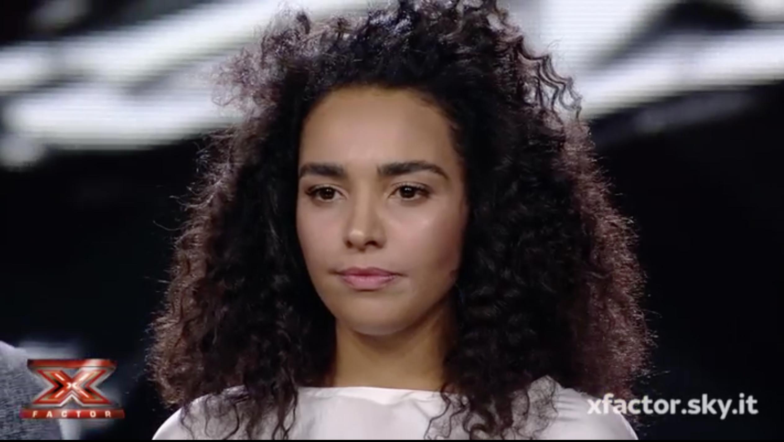 X Factor 10: Silva Fortes è stata eliminata, tensione tra Manuel Agnelli e Fedez