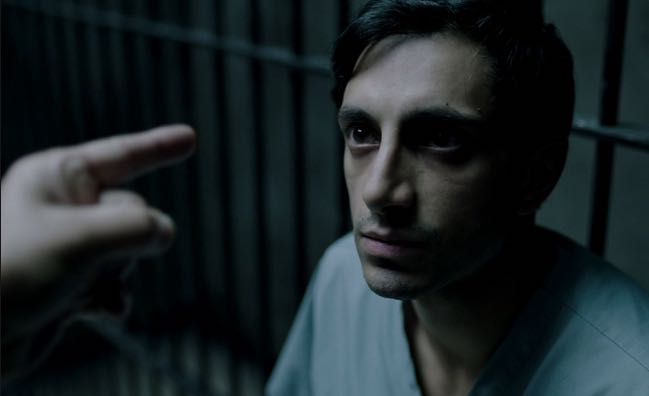 The night of 2 stagione: la serie potrebbe proseguire