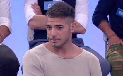 Aldo Palmeri ha una nuova fidanzata? La vita dopo Alessia Cammarota