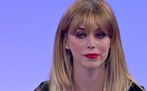 Uomini e Donne: Alessia Cammarota di nuovo felice, è arrivato un nuovo amore?
