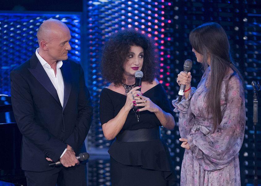 Una serata…Bella senza fine: lo show di Rete 4 riaccende i riflettori sulla grande musica italiana