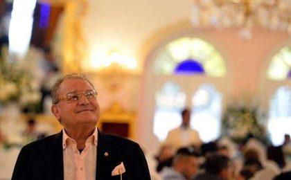 Il Boss delle cerimonie continua con la nuova stagione: chi sarà il sostituto di Don Antonio Polese?