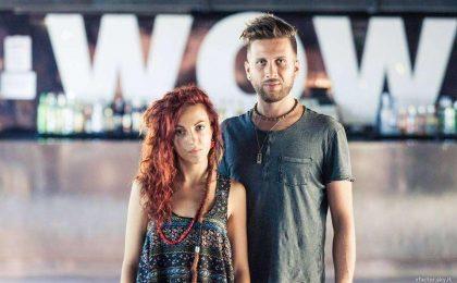X Factor 2016, Daiana Lou: chi è il duo 'berlinese' della categoria gruppi