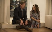 Divorce, serie tv su Sky Atlantic: anticipazioni episodio 1x01