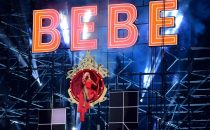MTV EMA 2016, i vincitori: trionfano Justin Bieber e Lady Gaga