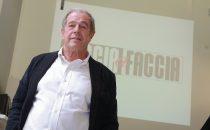 Faccia a Faccia su La7, Giovanni Minoli fa interviste in stile Mixer