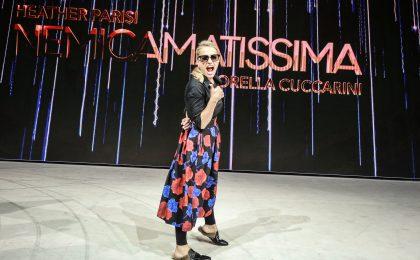 Nemica Amatissima, gli ospiti e le anticipazioni sullo show-evento della RAI