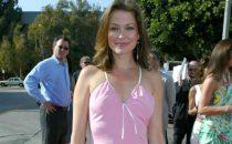 Morta Lisa Lynn Masters, attrice apparsa nelle serie tv Gossip Girl e Ugly Betty
