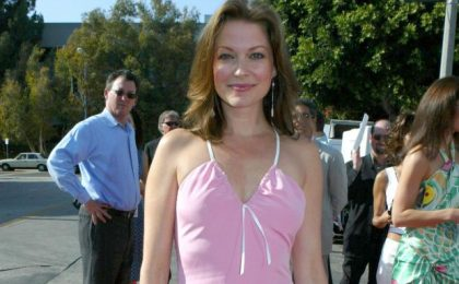 Morta Lisa Lynn Masters, attrice apparsa nelle serie tv Gossip Girl e Ugly Betty