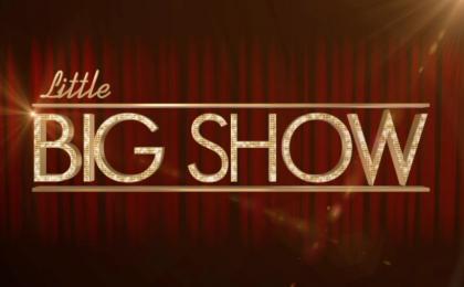 Little Big Show 2017 su Canale 5: due nuove puntate in onda l'8 e il 15 marzo
