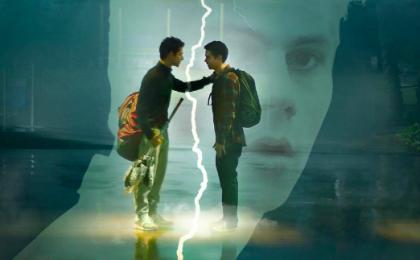 Teen Wolf 6 stagione: anticipazioni e trama 6×01, spoiler