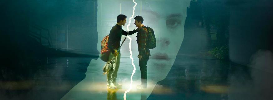 Teen Wolf 6 stagione: anticipazioni e trama 6×02, spoiler