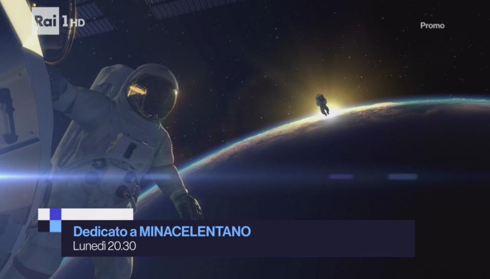 Mina e Celentano in TV, il 12 dicembre 2016 su RAI 1 lo speciale sul nuovo album Le migliori