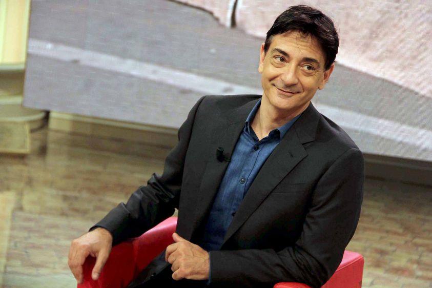 Oroscopo Paolo Fox, le previsioni di oggi 1 gennaio 2017 a Radio Latte Miele: Scorpione, siate più fiduciosi
