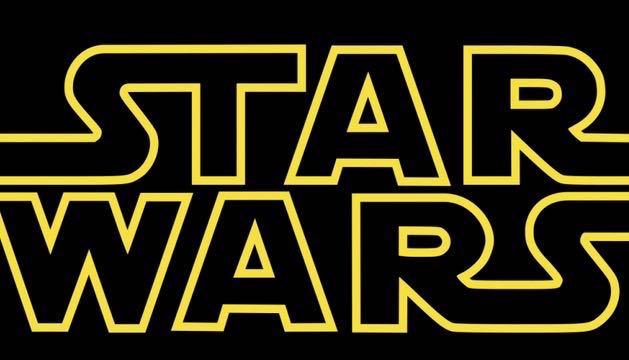 Star Wars su TV8: ogni lunedì un episodio della saga in tv