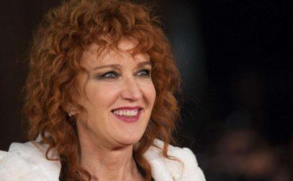 Sanremo 2017, Fiorella Mannoia plagia Michele Bravi? L'accusa per 'Che sia benedetta'