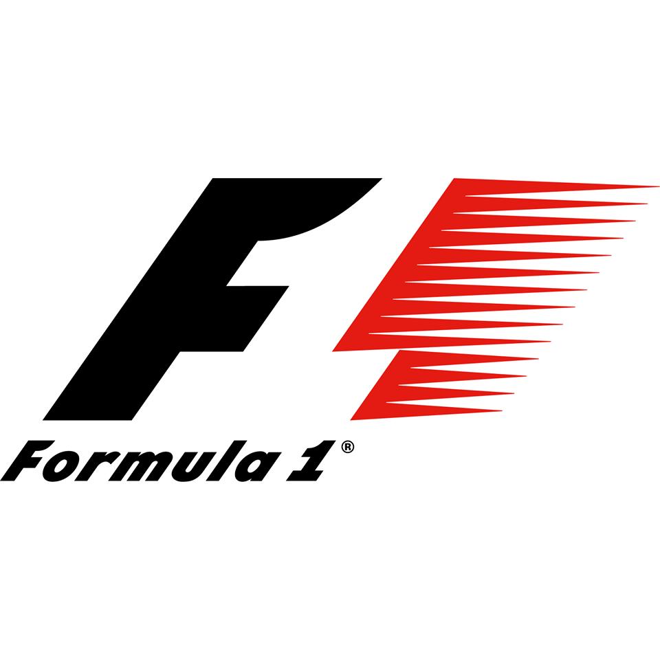 La Rai lascia la Formula 1: dal 2018 si punta sulla Champions League