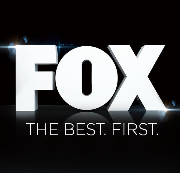 Fox, palinsesti 2016-2017: i programmi e le serie tv della prossima stagione