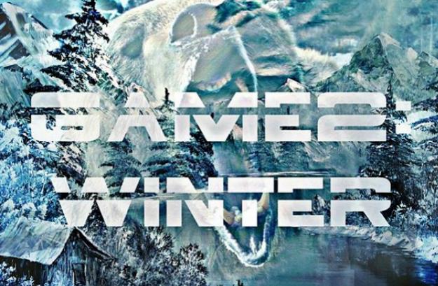 Game 2: Winter, il reality show stile Hunger Games dove tutto è concesso