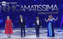 Nemicamatissima 2 12 2016