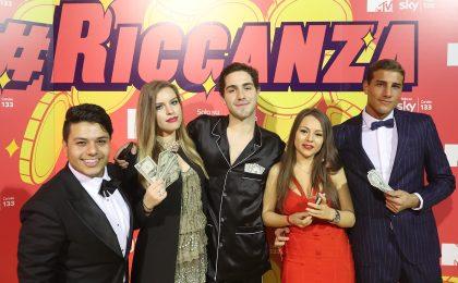 #Riccanza, MTV e lo spot sul nulla: anche i ricchi piangono…se la festa non è top!