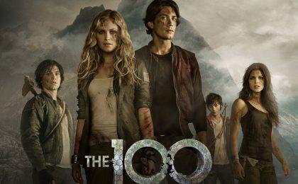 The 100 4 stagione: anticipazioni trama episodio 4×04, spoiler