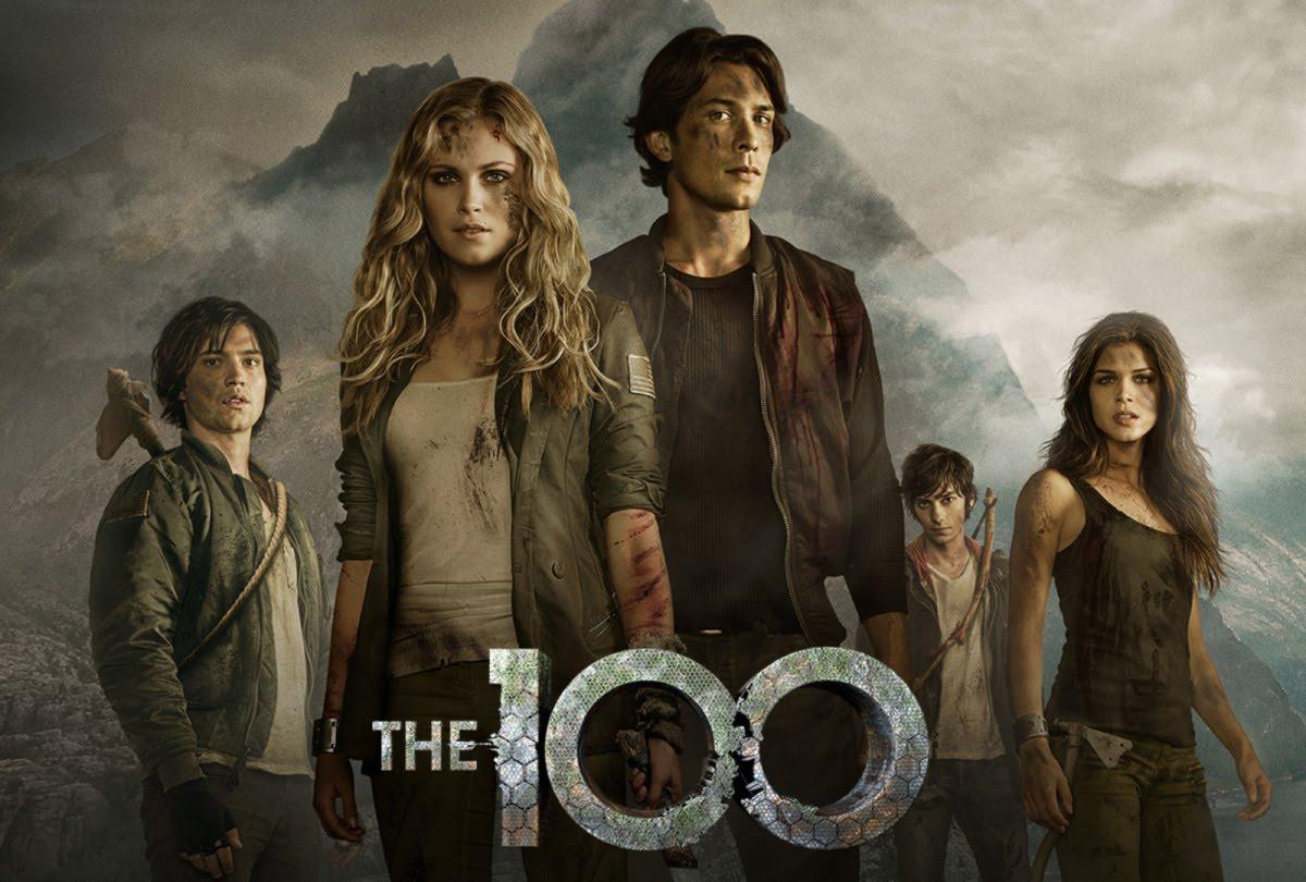The 100 4 stagione: anticipazioni trama episodio 4×02, spoiler