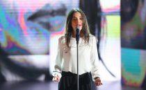 Valeria Farinacci a Sanremo 2017 con Insieme: il testo della canzone