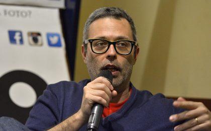 Sanremo 2017, polemica per i costi: Frankie Hi-Nrg invita a non boicottare il festival