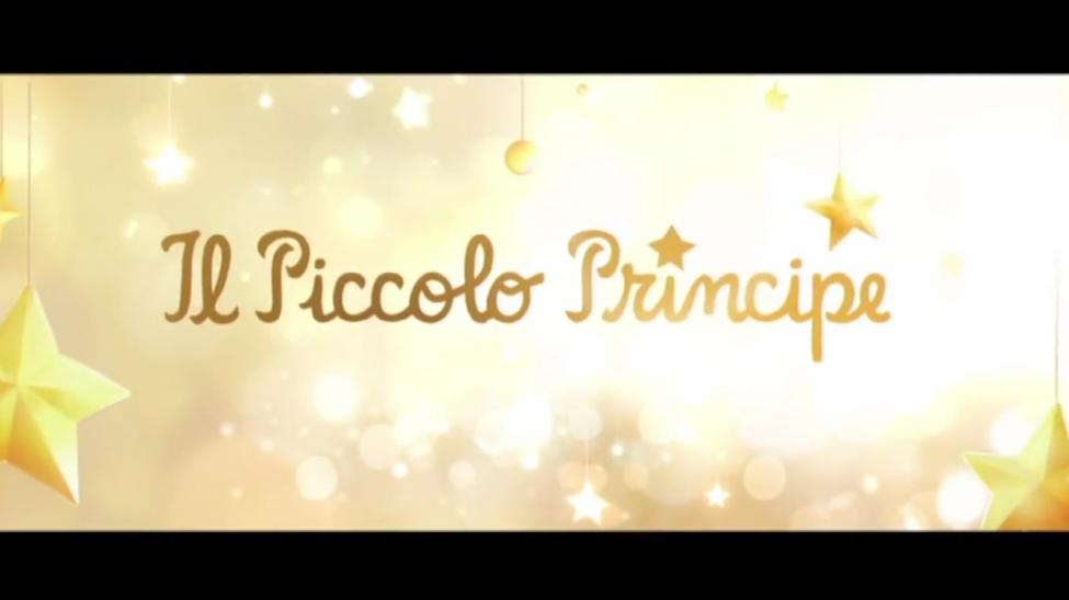 Il Piccolo Principe, il film in onda su Canale 5 lunedì 16 gennaio 2017: trama e doppiatori italiani