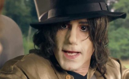 Urban Myths, serie tv di Sky Arts: annullata la puntata su Michael Jackson