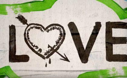 Love 2 stagione, in uscita il 10 marzo 2017 su Netflix la serie tv di Judd Apatow: trailer e trama