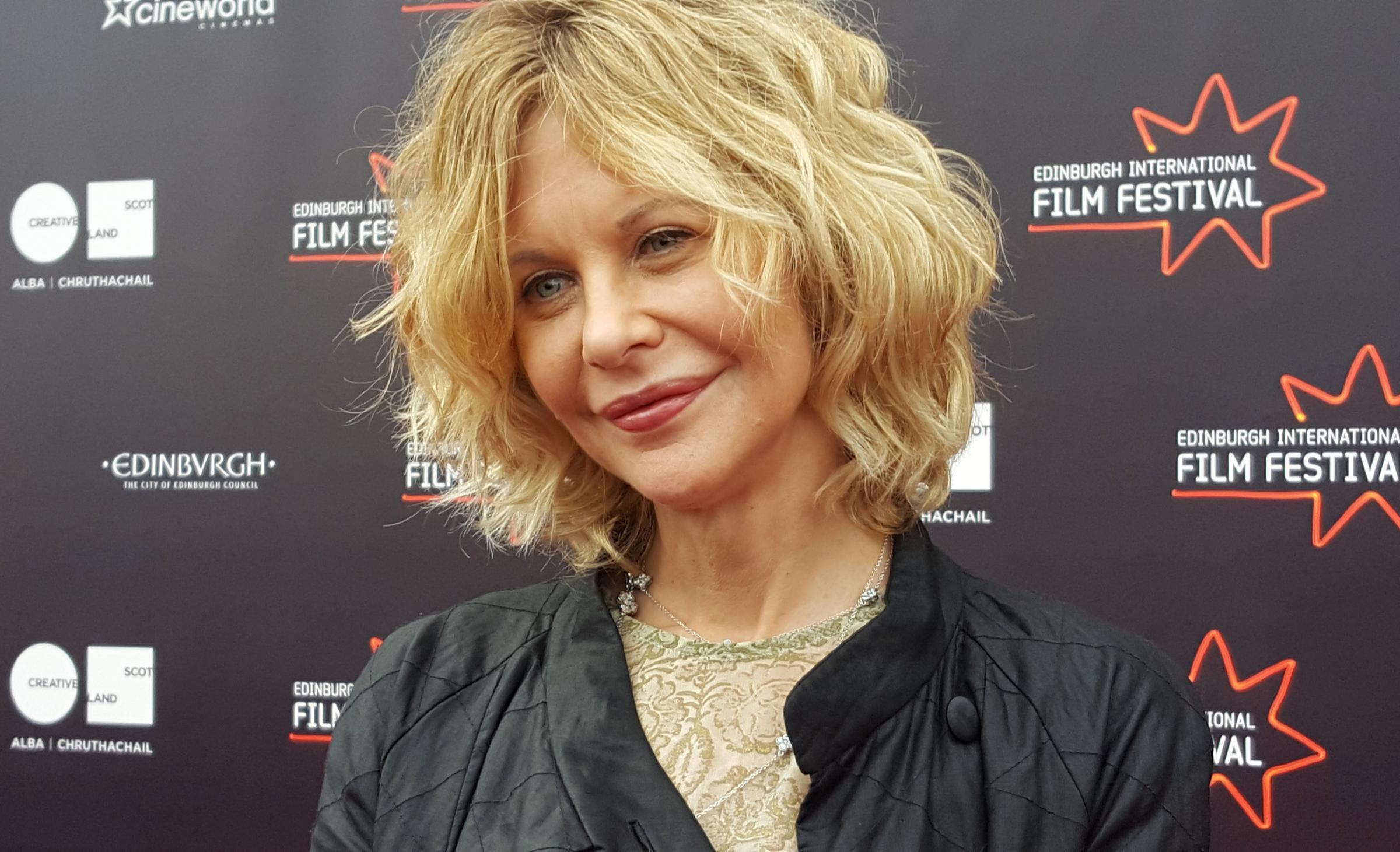 Picture Paris: Meg Ryan torna in televisione dopo 21 anni nella nuova comedy di Epix