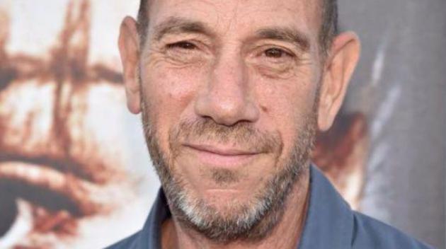 Morto Miguel Ferrer, attore di NCIS: Los Angeles, Twink Peaks e Crossing Jordan