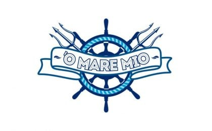 'O mare mio su NOVE con Antonino Cannavacciuolo: quattro puntate tra ricette e piatti a base di pesca