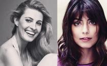 Sveva Alviti e Alessandra Mastronardi a Sanremo 2017: le attrici ospiti al Festival