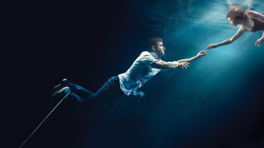 The Leftovers 3 stagione in uscita dal 16 aprile 2017: trailer e cast della serie tv HBO