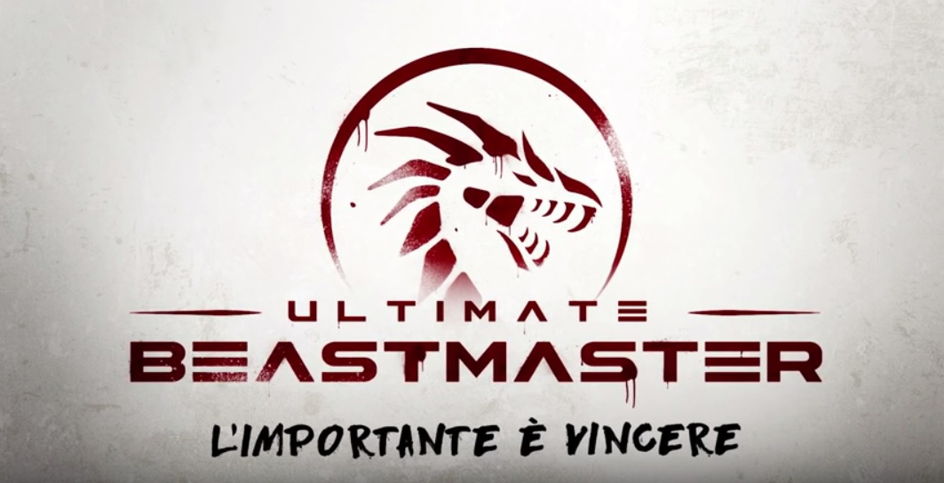 The Ultimate Beastmaster su Netflix, Sylvester Stallone produce il primo reality game show internazionale