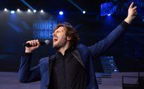 Hidden Singer Italia su Nove, conduce Federico Russo: chi sono i protagonisti del nuovo format musicale?