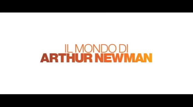 Il mondo di Arthur Newman, il film su RAI 3 giovedì 2 febbraio 2017: trama e cast