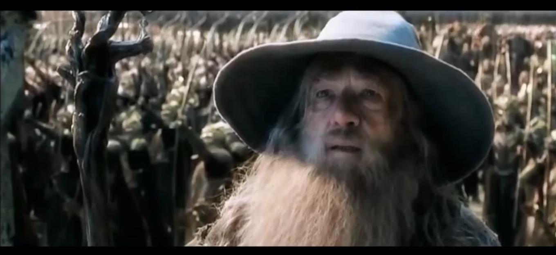 Lo Hobbit 2 – La desolazione di Smaug: il film su TV8 il 23 gennaio 2017