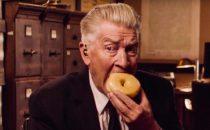 David Lynch, Twin Peaks e molto altro: le serie tv dimenticate del regista 71enne