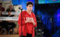 Amici 16, su Real la puntata del 17 gennaio 2017: Lo Strego già arrivato? Il rimprovero di Alex Braga