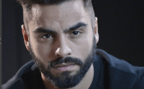 Mario Serpa nuovo opinionista a Uomini e Donne: pubblico in delirio